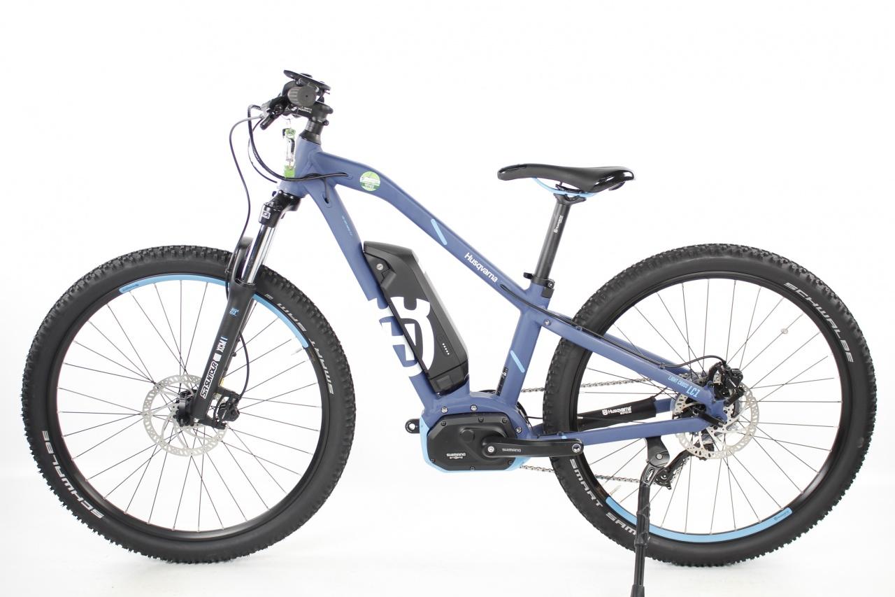 Vermont Damen Fahrrad in 80639 München für € 150,00 zum