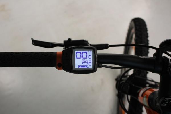 KTM Macina Ride 271 9 UC-A+5P4