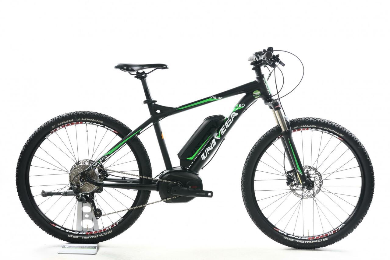 Verkaufe Herren Fahrrad von KTM in 82515 Wolfratshausen für