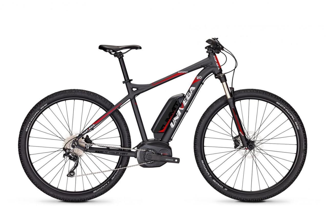 Fahrrad 22 Zoll in 85221 Dachau für € 120,00 zum Verkauf