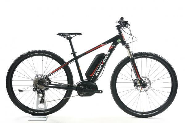 fahrrad kaufen kreis offenbach