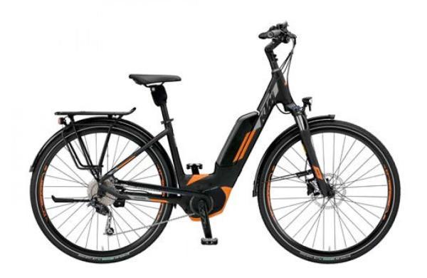 marken fahrrad kaufen gebraucht