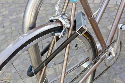 Fahrradschloss fürs E Bike: 6 empfehlenswerte Schlösser
