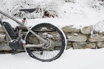 e-bike-akku-im-winter-lagern