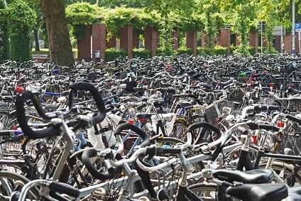 e-bike-diebstahl-bahnhofg82i0phKqiuSf