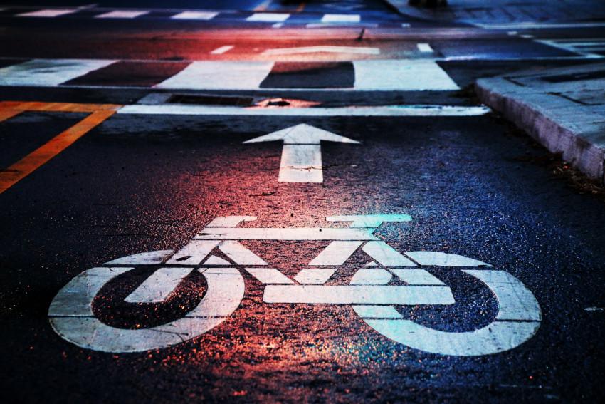 e-bike-gewicht