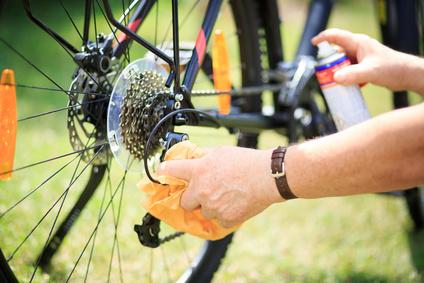 e-bike-kette-oelen