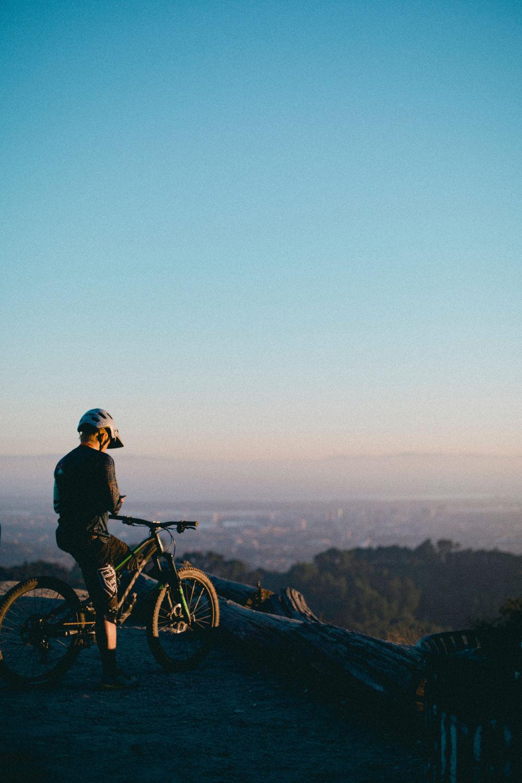 e-bike-kosten
