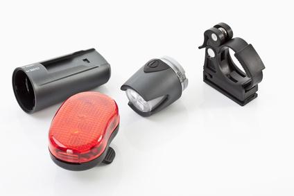 e-bike-scheinwerfer