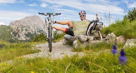 e-bike-tourenCGeXwRFThmKXl