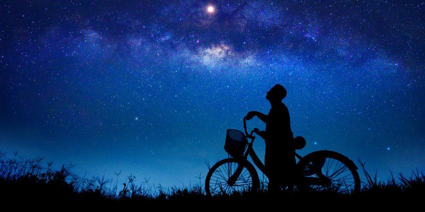 e-bike zubehör für nachtfahrten