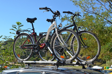 fahrrad-transport-autodach