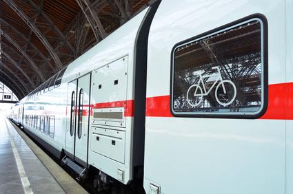 fahrrad-transport-zug