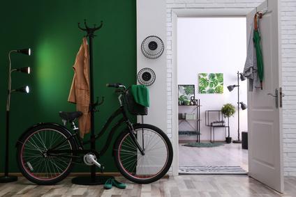 fahrrad-wohnung