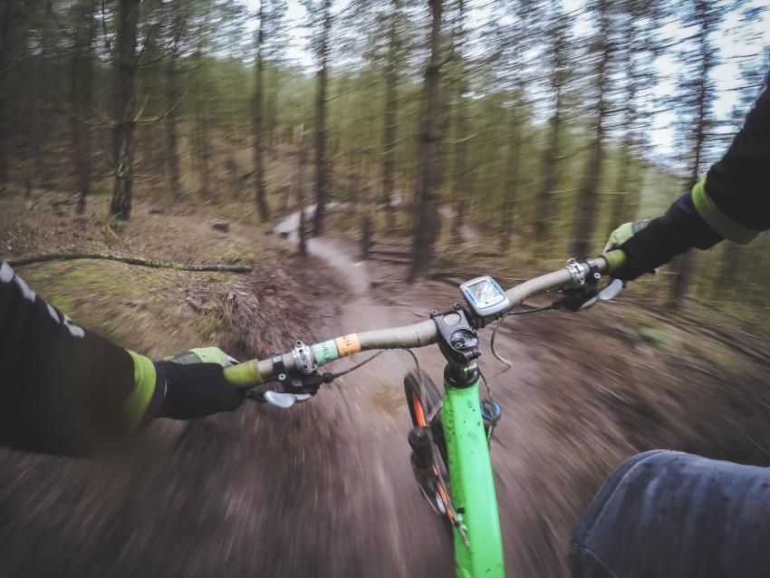 schnellsten e-bikes 2018